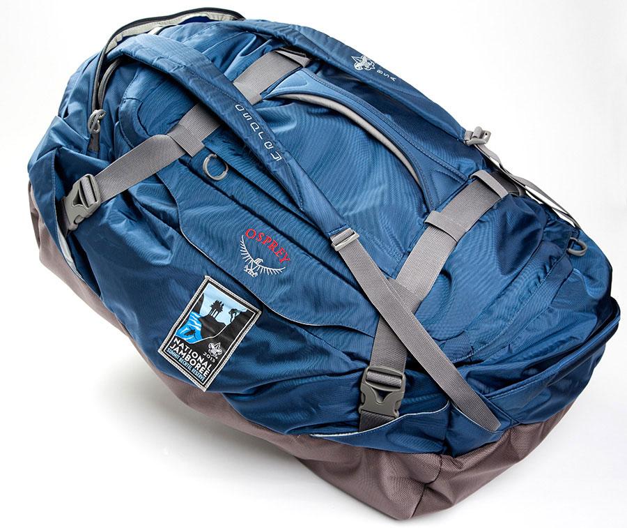 2013jamboree-bag