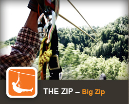 JamboActivities-zip